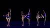 181127_2018 IVC Fall Dance_D4S8873-430