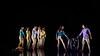 181127_2018 IVC Fall Dance_D4S7985-327