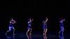 181127_2018 IVC Fall Dance_D4S6203-92