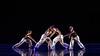 181127_2018 IVC Fall Dance_D4S6842-175