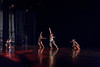181127_2018 IVC Fall Dance_D3S0204-291