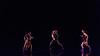 181127_2018 IVC Fall Dance_D4S7367-232