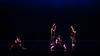 181127_2018 IVC Fall Dance_D4S9027-453