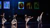 181127_2018 IVC Fall Dance_D4S5918-62