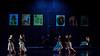 181127_2018 IVC Fall Dance_D3S9716-41