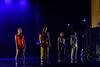 181127_2018 IVC Fall Dance_D3S0502-548