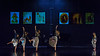 181127_2018 IVC Fall Dance_D3S9708-40