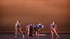 181127_2018 IVC Fall Dance_D4S7159-205
