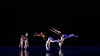 181127_2018 IVC Fall Dance_D4S6764-168