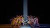 190501_CSUF 2019 Spring Dance_D4S5513-103