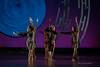 190501_CSUF 2019 Spring Dance_D4S5911-134