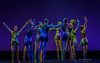 190501_CSUF 2019 Spring Dance_D4S6521-214