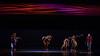 190501_CSUF 2019 Spring Dance_D4S6023-146