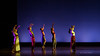 190501_CSUF 2019 Spring Dance_D4S4731-24
