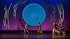 190501_CSUF 2019 Spring Dance_D4S5892-130