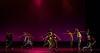 190501_CSUF 2019 Spring Dance_D4S6040-149