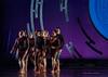 190501_CSUF 2019 Spring Dance_D4S5895-133