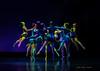 190501_CSUF 2019 Spring Dance_D3S4336-227