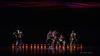 190501_CSUF 2019 Spring Dance_D4S6027-147