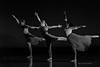 190501_CSUF 2019 Spring Dance_D4S4709-18