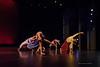 190501_CSUF 2019 Spring Dance_D3S2646-49