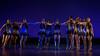 190501_CSUF 2019 Spring Dance_D4S6531-221