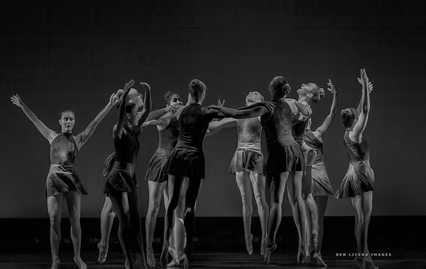 190501_CSUF 2019 Spring Dance_D4S6521-215