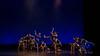 190501_CSUF 2019 Spring Dance_D4S6537-223
