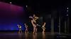 190501_CSUF 2019 Spring Dance_D3S4769-340