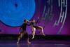 190501_CSUF 2019 Spring Dance_D4S5883-129