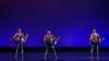190501_CSUF 2019 Spring Dance_D4S7253-339