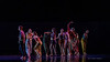 190501_CSUF 2019 Spring Dance_D4S5985-142