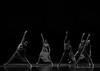 190501_CSUF 2019 Spring Dance_D4S4770-38