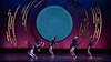 190501_CSUF 2019 Spring Dance_D4S5757-118