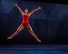 190501_CSUF 2019 Spring Dance_D4S5174-75
