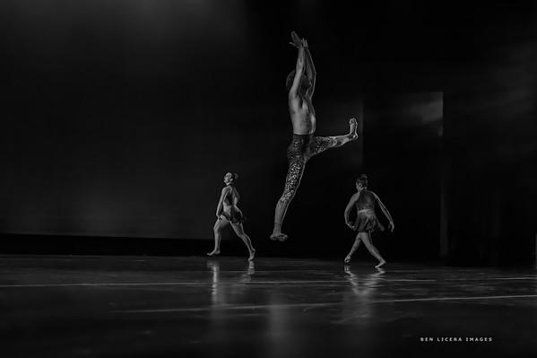 190501_CSUF 2019 Spring Dance_D3S4654-305