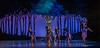 190501_CSUF 2019 Spring Dance_D4S6252-179