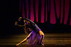 190501_CSUF 2019 Spring Dance_D4S6352-186