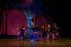 190501_CSUF 2019 Spring Dance_D3S4214-198