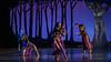 190501_CSUF 2019 Spring Dance_D4S6313-183
