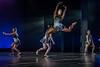 190501_CSUF 2019 Spring Dance_D3S4752-334