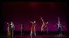 190501_CSUF 2019 Spring Dance_D4S6106-157