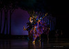 190501_CSUF 2019 Spring Dance_D3S4054-174