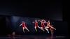 190501_CSUF 2019 Spring Dance_D4S5335-83