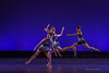 190501_CSUF 2019 Spring Dance_D4S7217-331