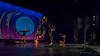 190501_CSUF 2019 Spring Dance_D3S3672-131