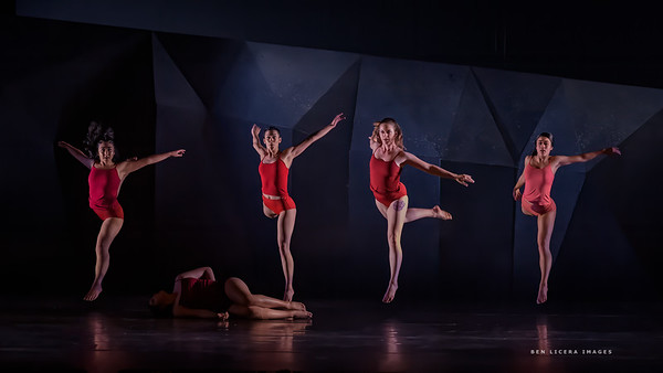 190501_CSUF 2019 Spring Dance_D4S5349-85