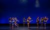 190501_CSUF 2019 Spring Dance_D4S6467-207