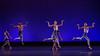 190501_CSUF 2019 Spring Dance_D4S7199-328