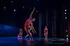 190501_CSUF 2019 Spring Dance_D3S3024-77